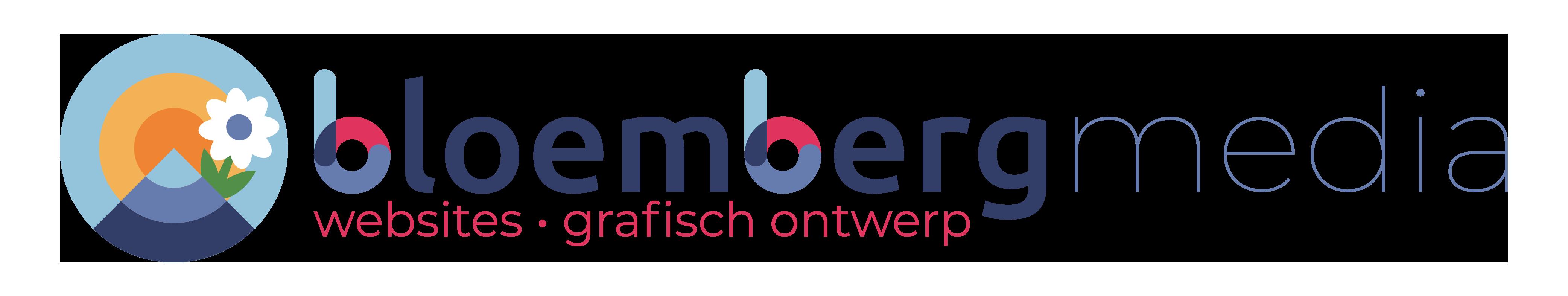 Bloemberg Media & Reclame